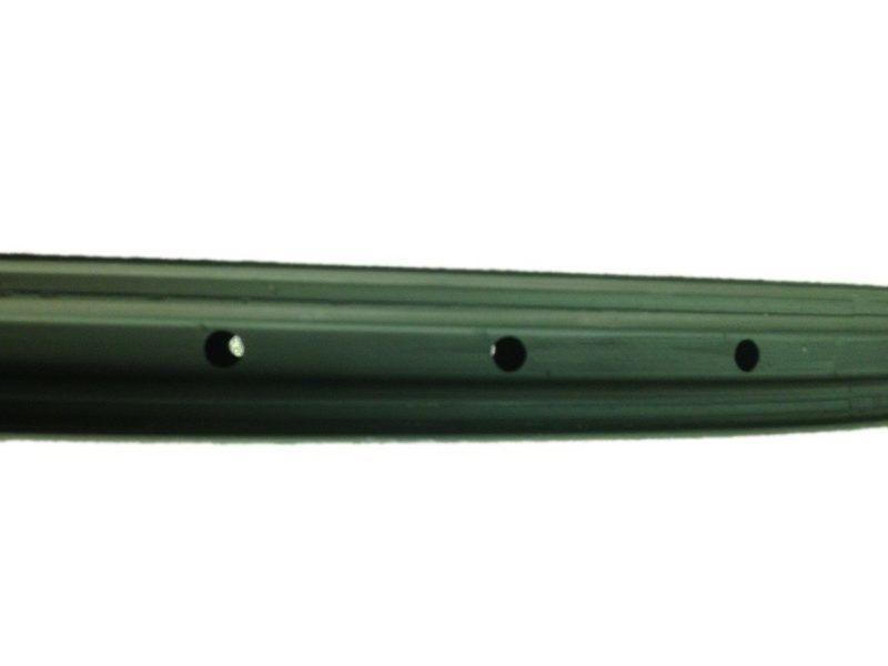 30mm Width Hookless Tire Bead e1457011150740