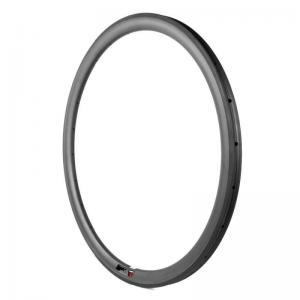 36mm Tubular 24mm Width Road Bike Rim