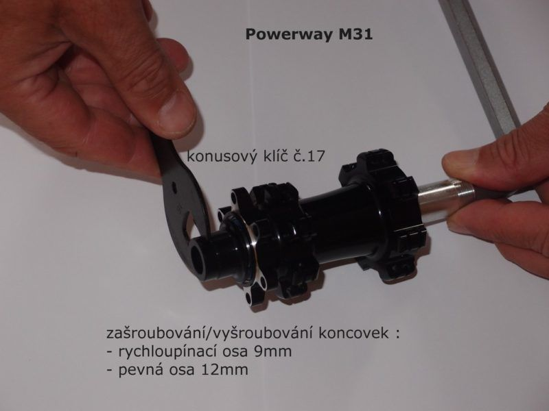 PowerwayM31_11