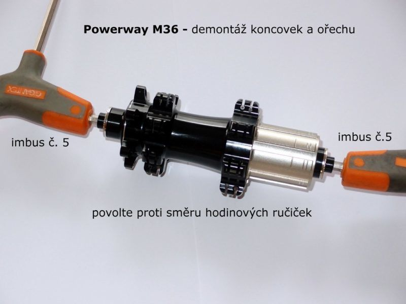 PowerwayM31_7