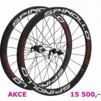 Spinollo50-nahled_akce