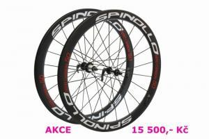 Spinollo50 nahled akce