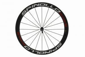 Spinollo50 front