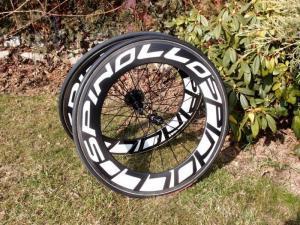 Spinollo90 new