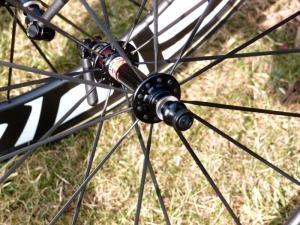 Spinollo90 new3