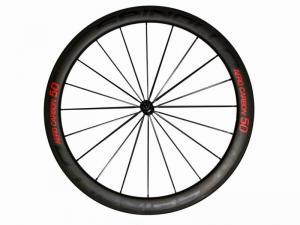 Spinollo 50 clincher front new