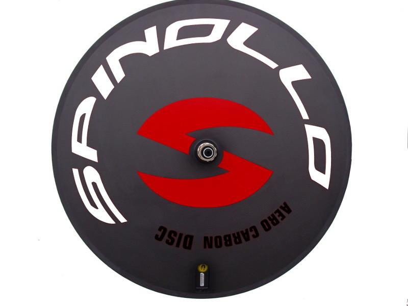 Spinollo_Disc_rear