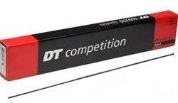 dt_competition_sp