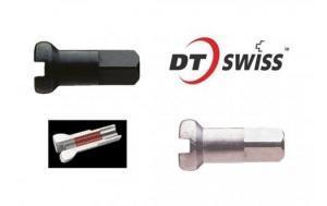 pho-dtstandard-aluminium-black-pro-lock-p-main