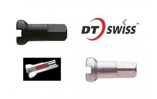 pho dtstandard aluminium black pro lock p main