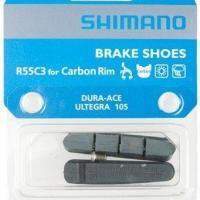 shimano-r55c3-carbon