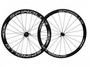 spinollo wheel