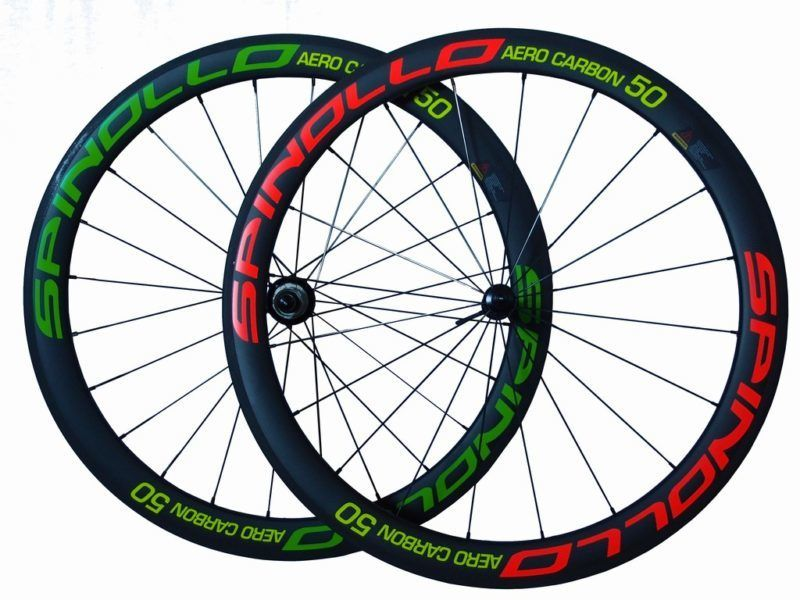 spinollo50clincher