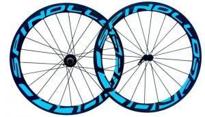 spinollo50new blue