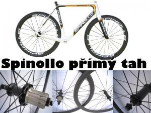 spinollo primy tah