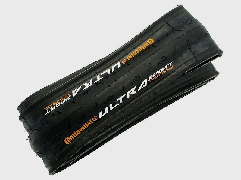 ultra sport 2 1