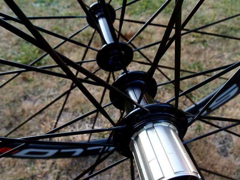 spinollo_clincher50mm_ah08-3