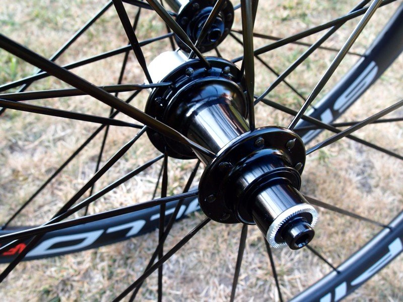spinollo_clincher50mm_ah08-5