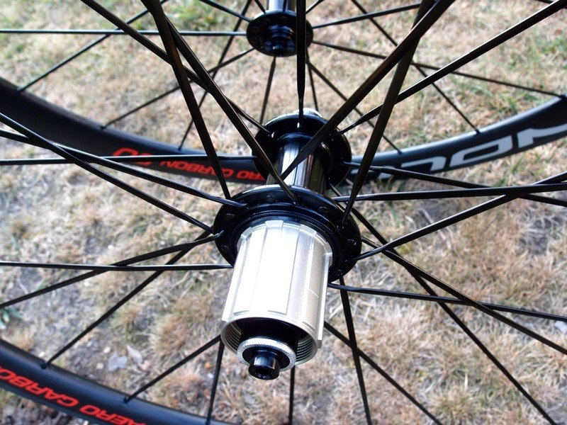 spinollo_clincher50mm_ah08-6