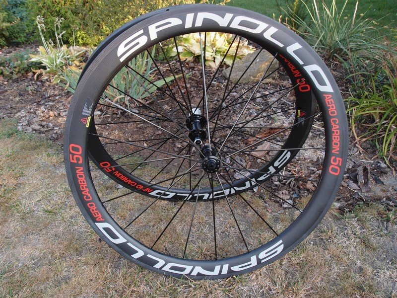 spinollo_clincher50mm_ah08