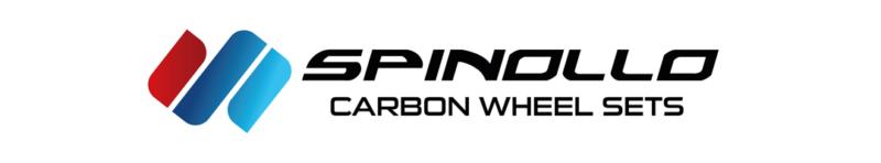 cropped logo spinollo