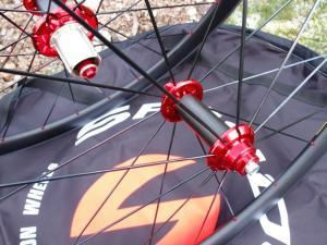 Spinollo50 AH11SC Red2