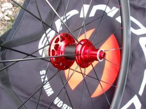 Spinollo50 AH11SC Red4