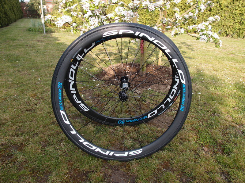 Spinollo_tubular38-50_AeroLite
