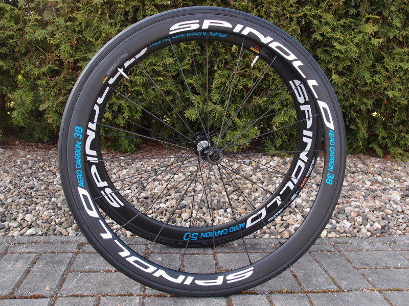 Spinollo_tubular38-50_AeroLite2