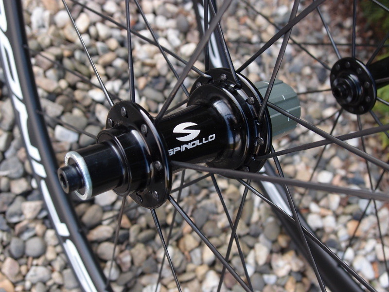 Spinollo_tubular38-50_AeroLite4