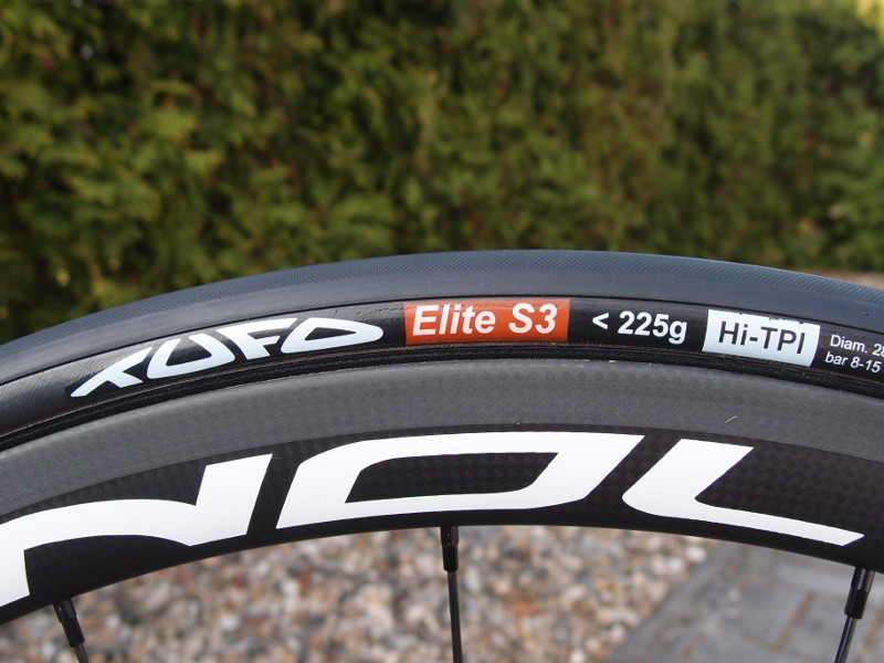 Spinollo_tubular38-50_AeroLite5