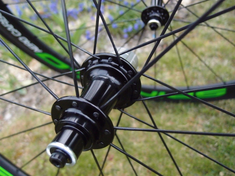 Spinollo_tubular50_AeroLite4