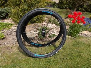Spinollo tubular50 AeroLite6