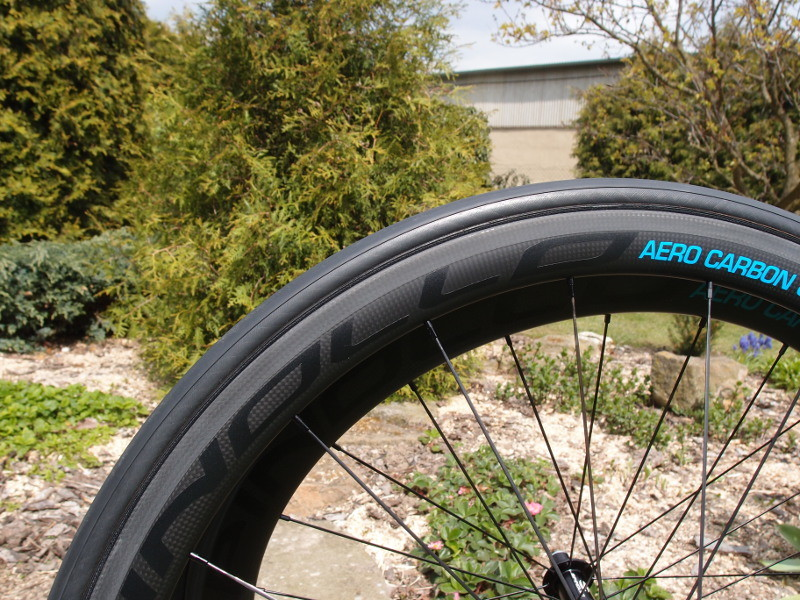 Spinollo_tubular_38-50_AeroLite7