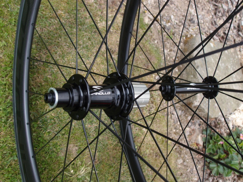 Spinollo_tubular_38-50_AeroLite9