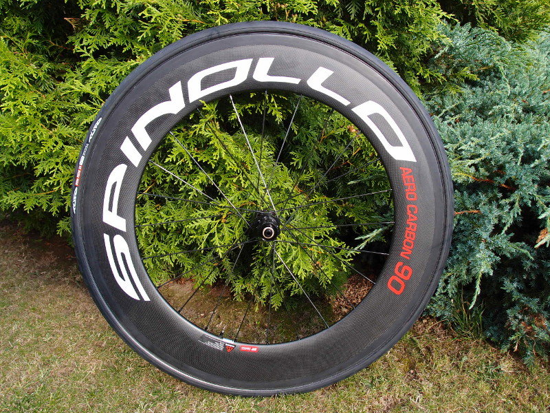 Spinollo90DT240rear