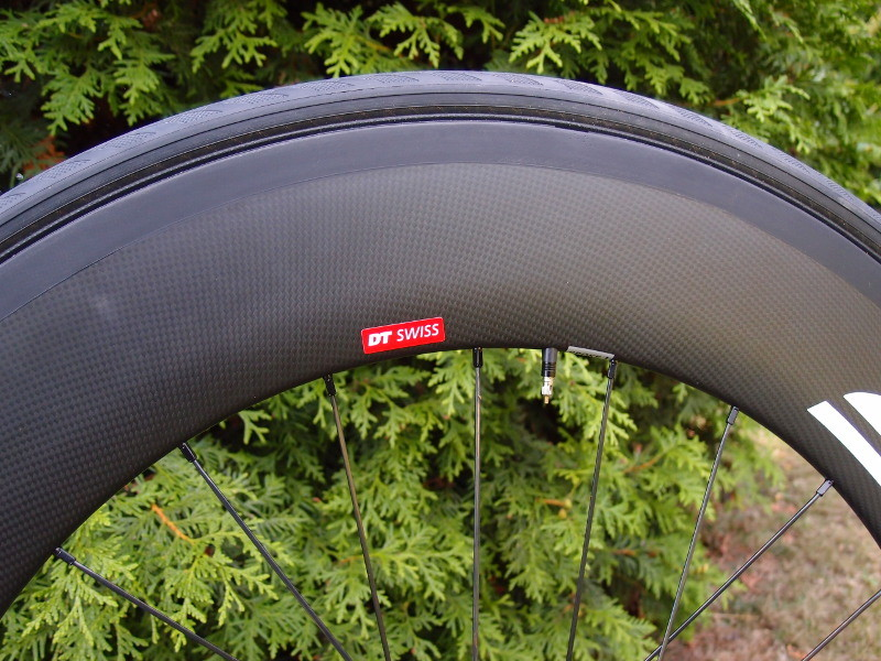 Spinollo90DT240rear4