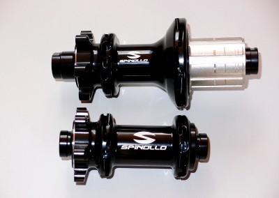 CX10DH1