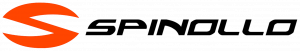Logo Spinollo