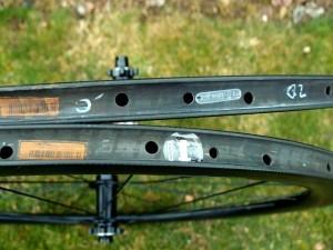 SpinolloDisc50clincher3