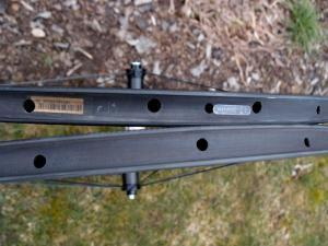 Spinollo clincher36 AH16SC 4
