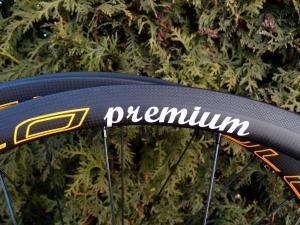 Spinollo30 premium2