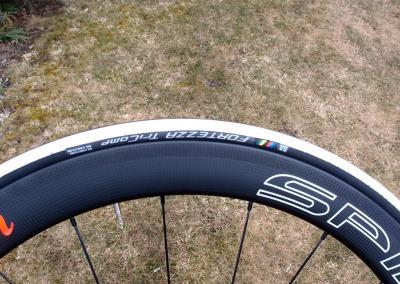 Spinollo30premium_clincher700x23