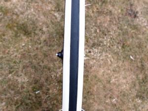 Spinollo30premium clincher700x23 2