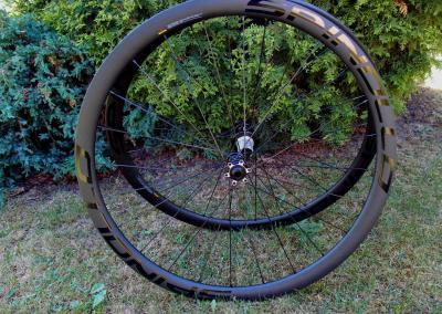 Spinollo36_Disc_SP_tubular_AeroComp2