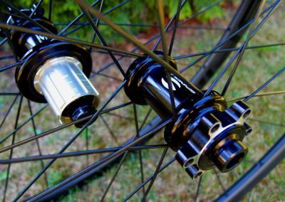 Spinollo36_Disc_SP_tubular_AeroComp4