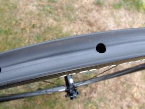 Spinollo Disc CX30 8